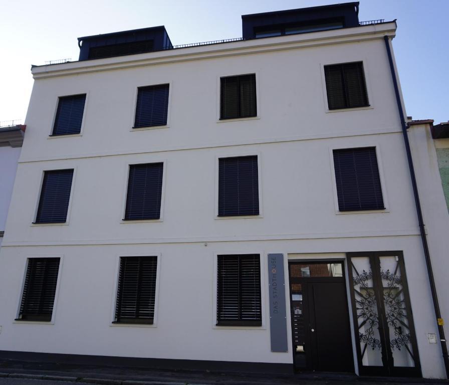önálló lakás grieskirchen