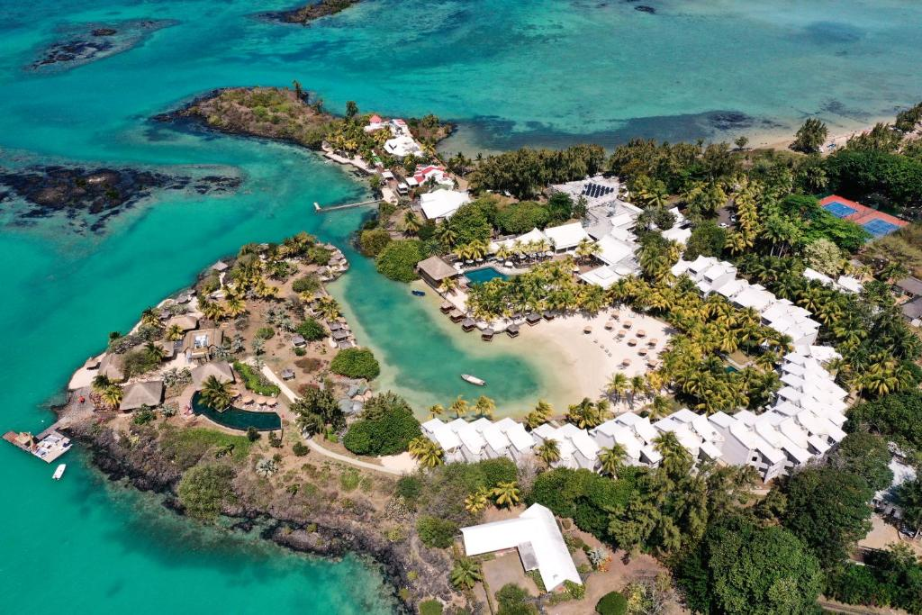 Paradise Cove Boutique Hotel (Adults Only)