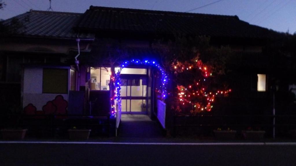 Minshuku Mariko / Vacation STAY 895