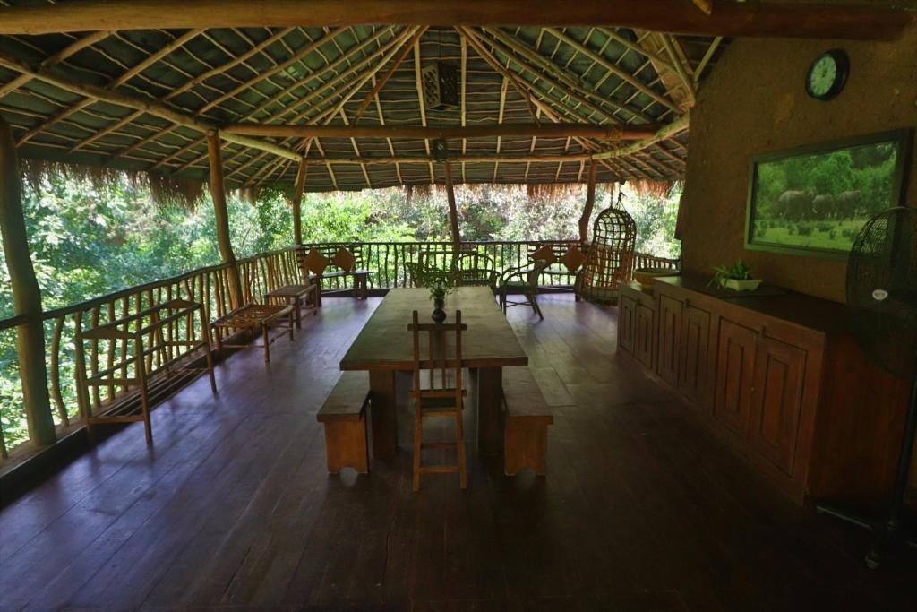 Photo of Family Lodge #21