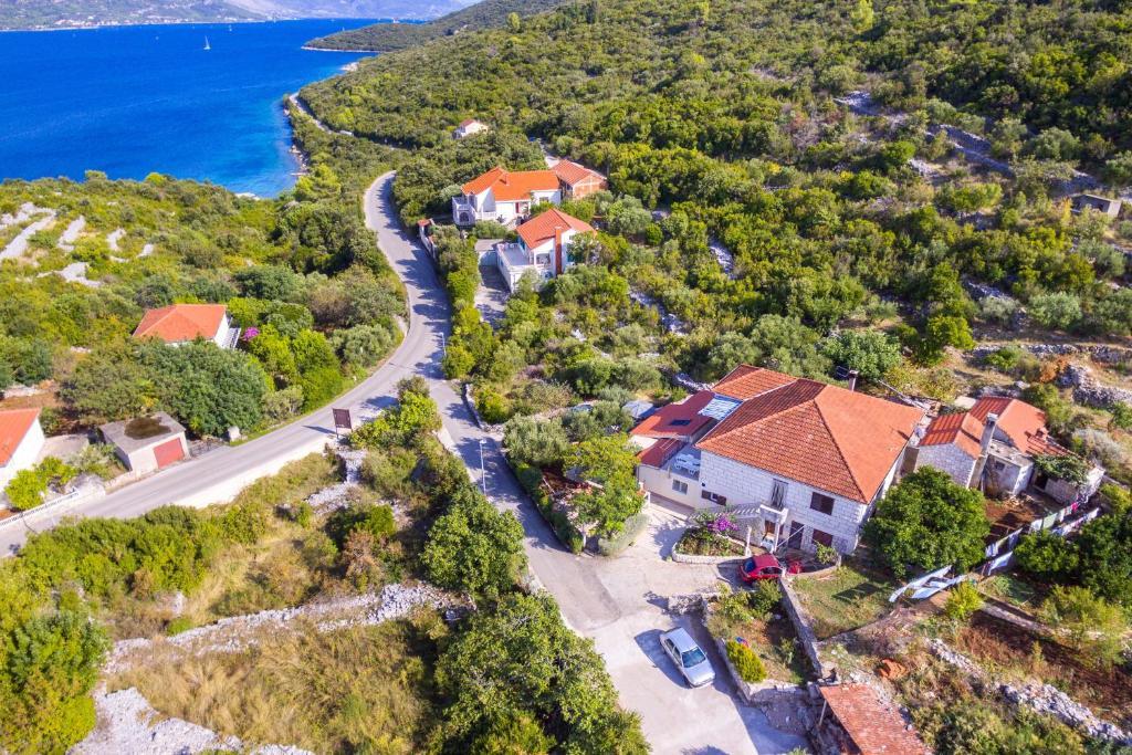 U moru kod Korčule pronađeno naselje staro 6.500 godina