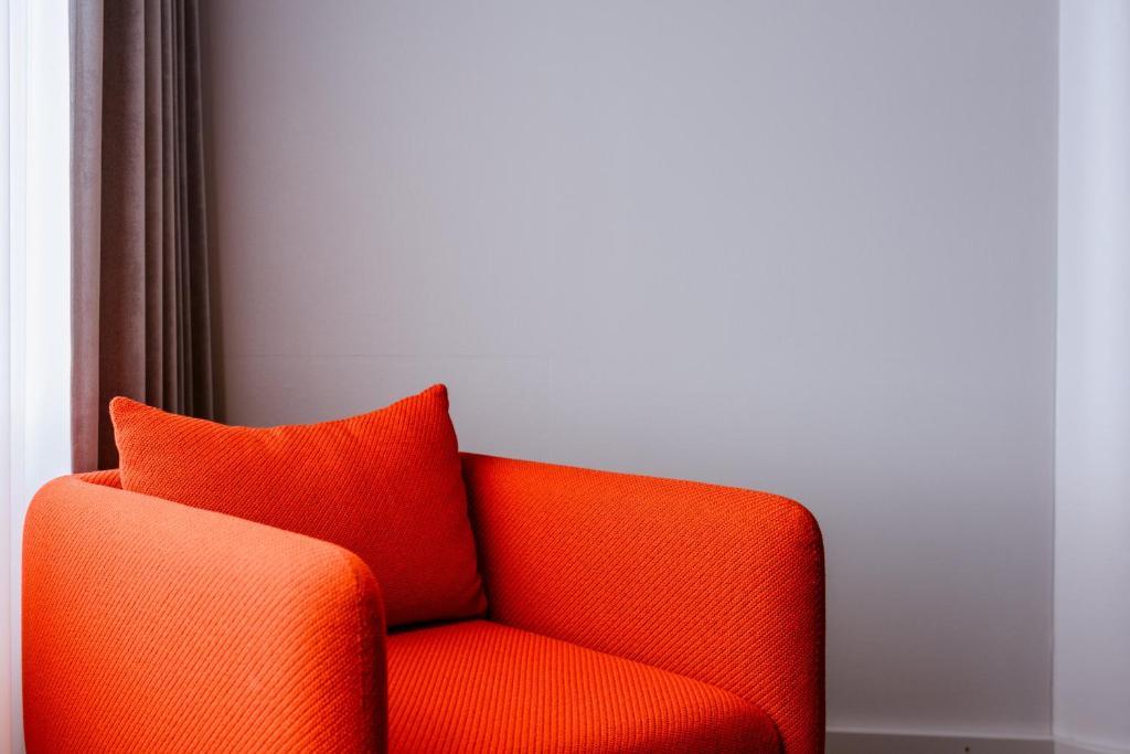 Break Sokos Hotel Flamingo Vantaa Updated 2021 Prices