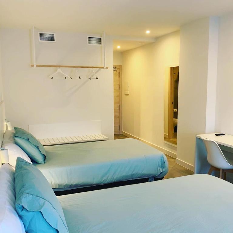 Hotel Gran Sol De Extremadura