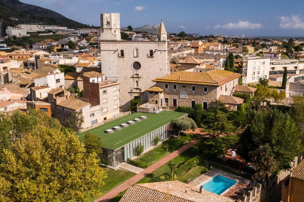 RVHotels Hotel Palau Lo Mirador 3