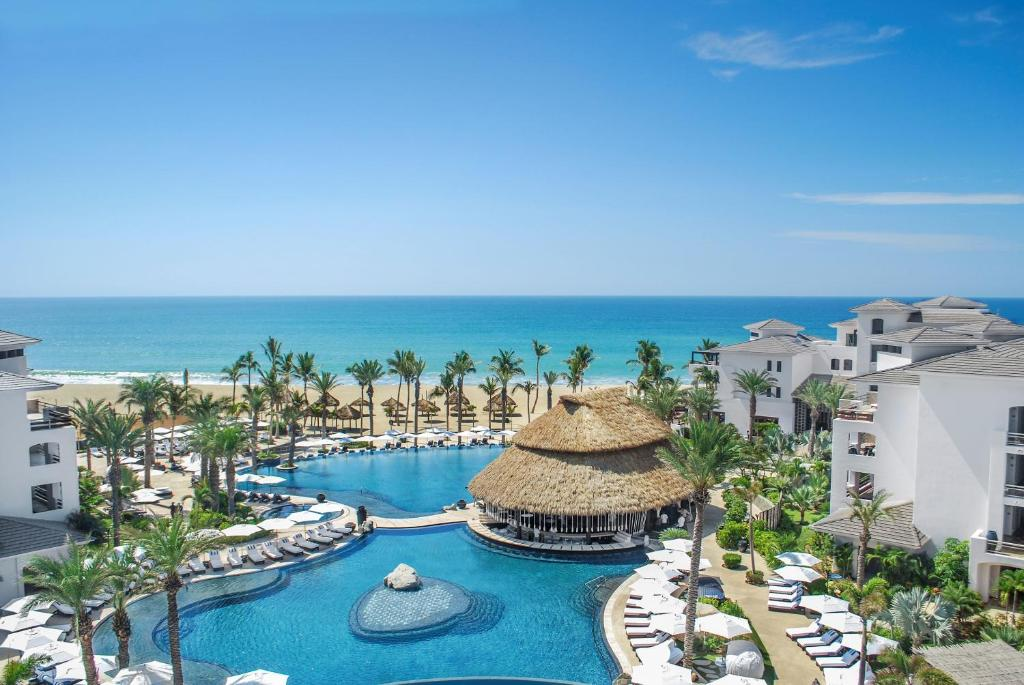 Cabo Azul Resort By Diamond Resorts, San José del Cabo – Updated 2021 Prices