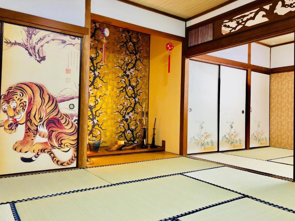 Tamana - House / Vacation STAY 62447