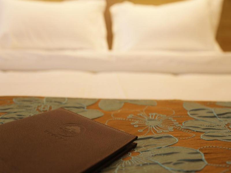 GreenTree Inn Urumqi Airport Tianyi International City Business Hotel