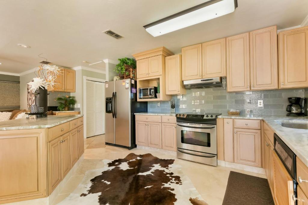 Island Hideaway Luxury Suites Fort Myers Beach Updated 2021 Prices