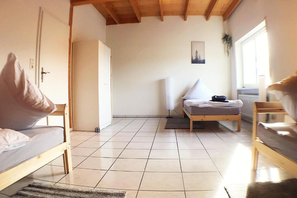 Three Room Apartment With Kitchen And Wifi Busingen Updated 2021 Prices