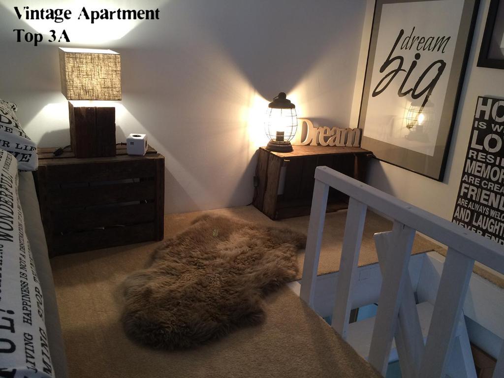 24Hours-Apartment Bécs, Ausztria - a legolcsóbban   deeksha.hu