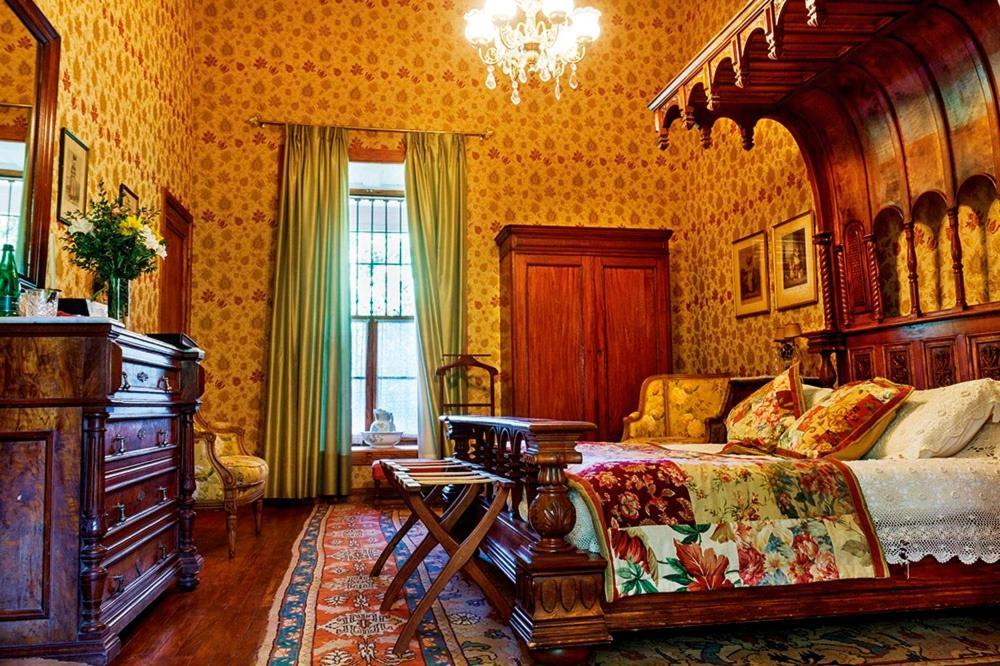 Zona de estar de Hotel Hacienda los Lingues