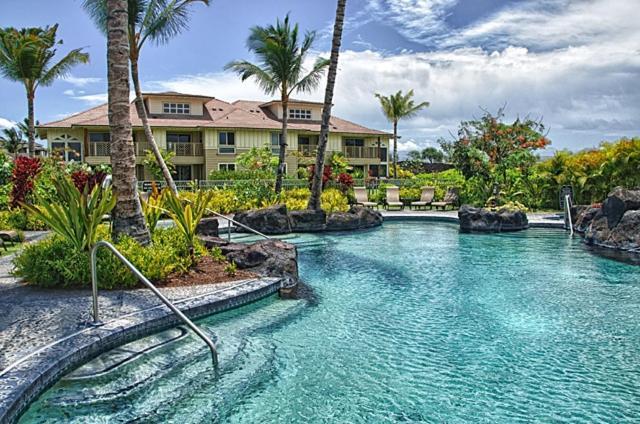 Waikoloa Beach Villas O 33 Condo Waikoloa Updated 2021 Prices