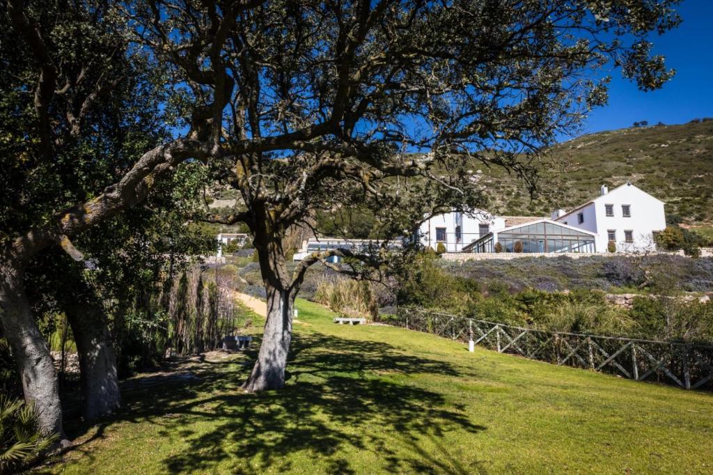 La Fuente del Sol Hotel & Spa 23