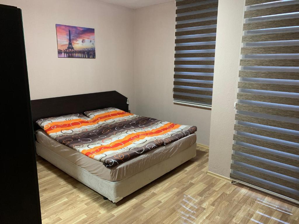 Легло или легла в стая в Апартаменти Мери