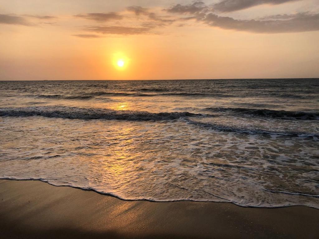 Folatún Rincón del Mar