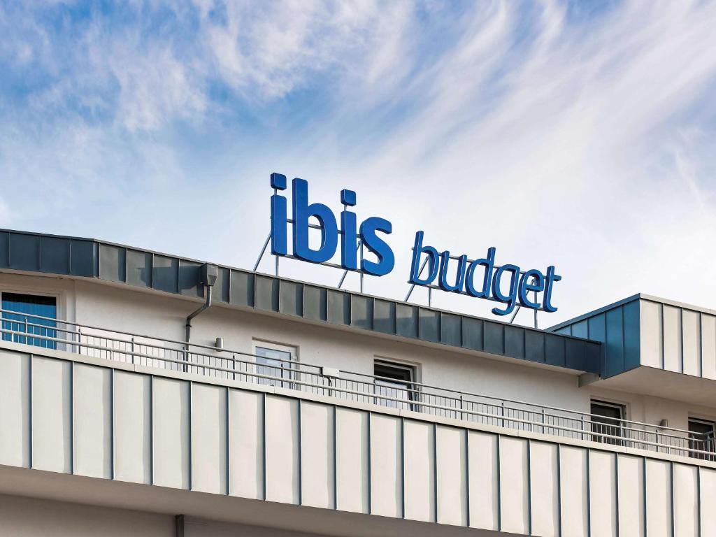 ibis budget Hotel BONN SUD Konigswinter Konigswinter, Germany