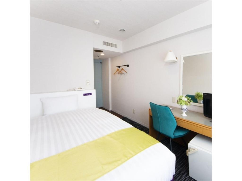 HOTEL MONTOVIEW YONEZAWA / Vacation STAY 77095