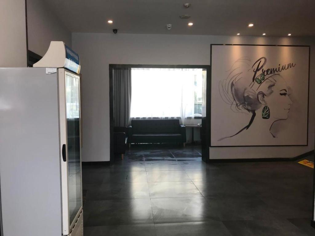 7Days Premium · Guiyang Baoshan South Road