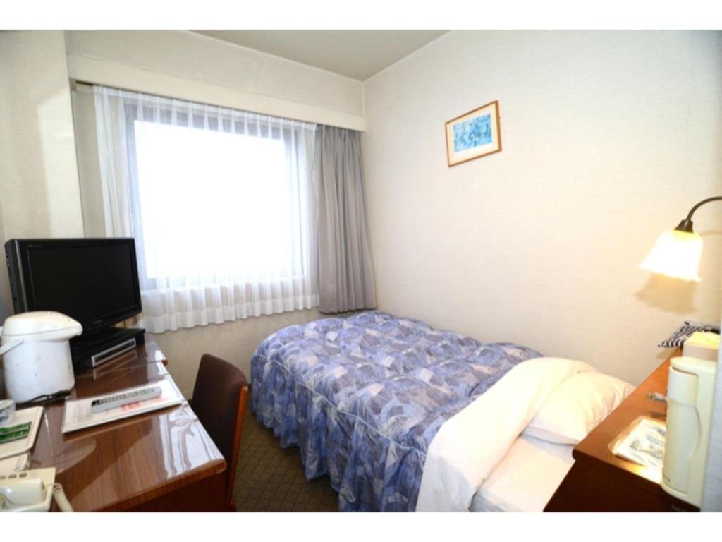 Tahara City Hotel / Vacation STAY 79674