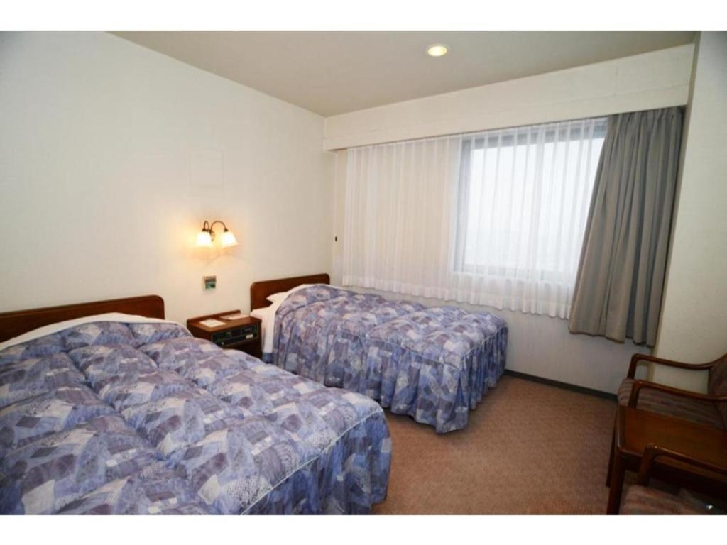 Tahara City Hotel / Vacation STAY 79678