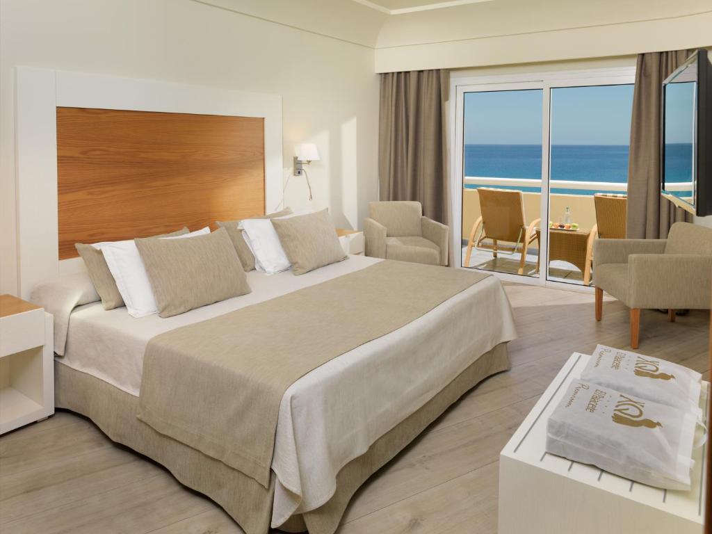 boutique hotels las palmas provinz  212