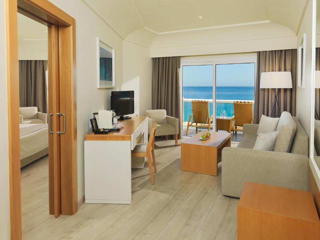 hoteles con encanto en islas canarias  93