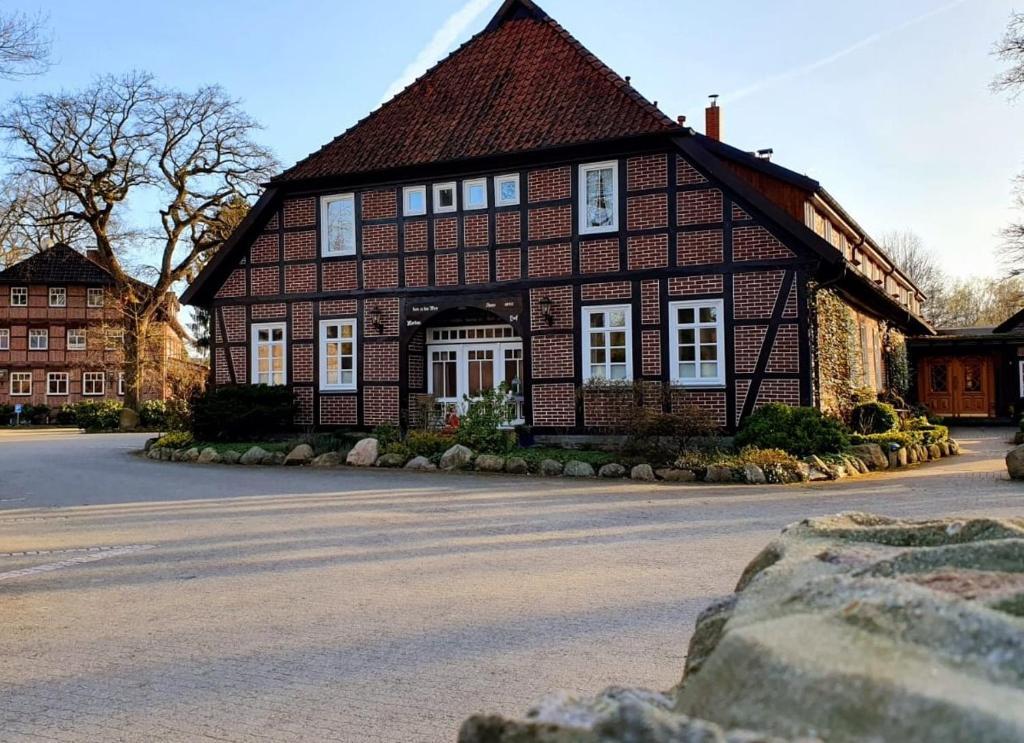 fässberg dating site single i österåker- östra ryd