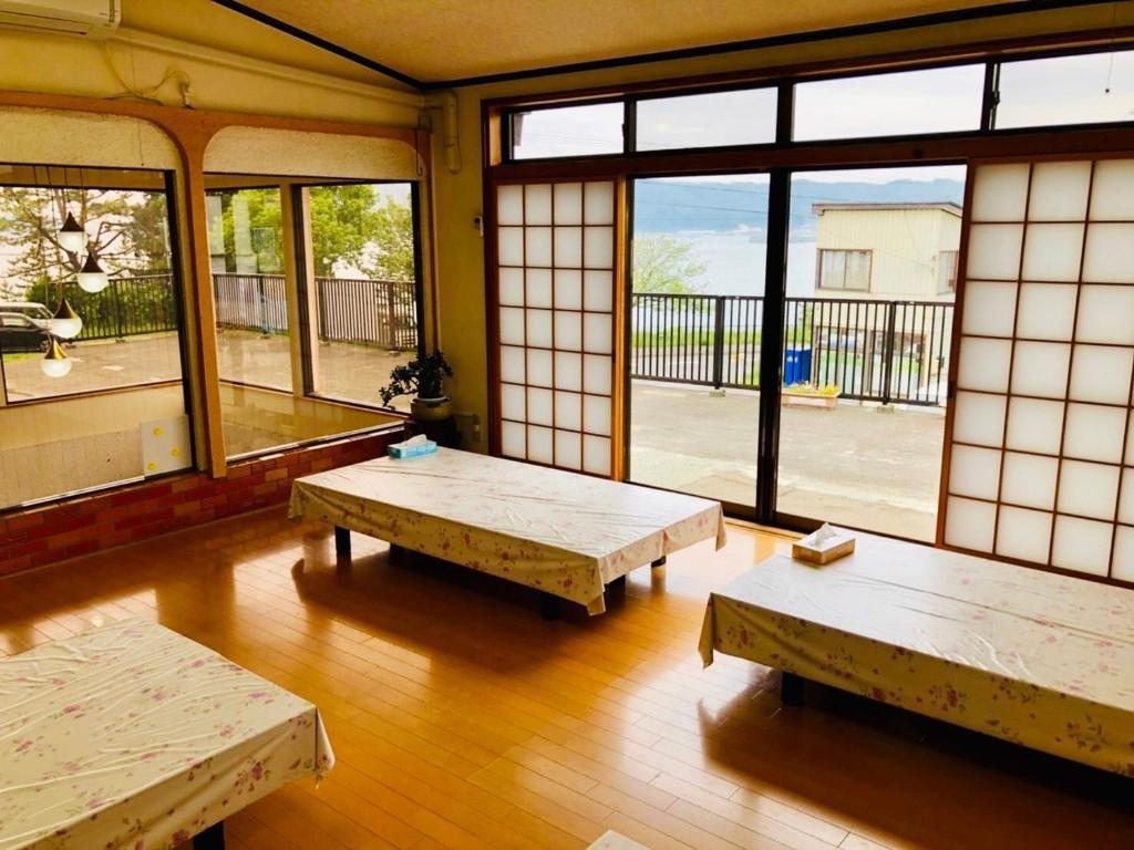 Kamihei-gun - House / Vacation STAY 80748