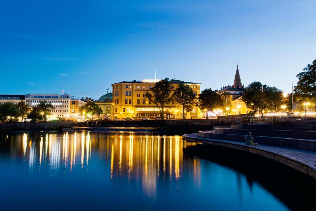 Free dating Örebro County