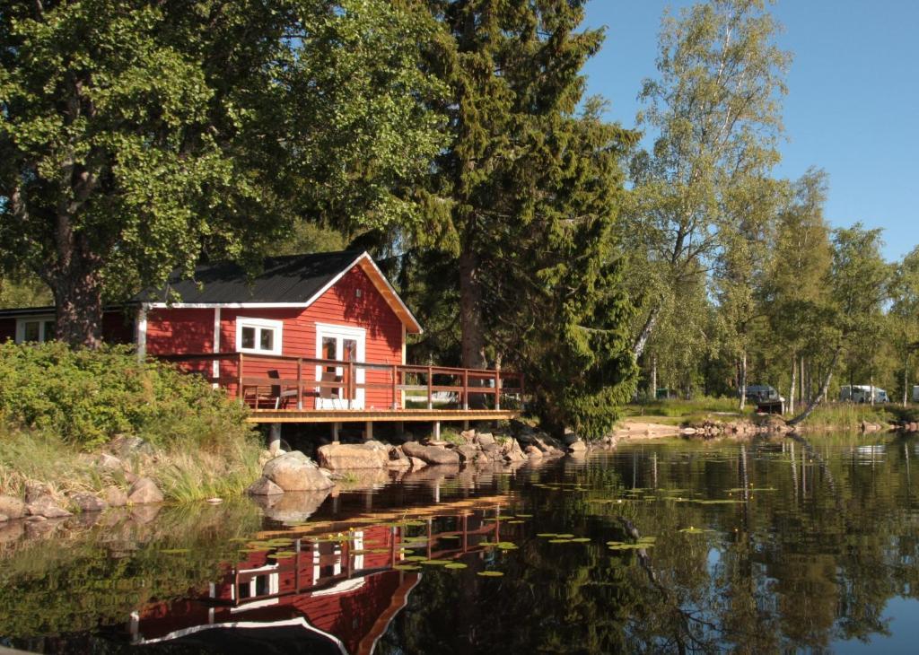 dating sweden hagfors- gustav adolf singel kvinna i alseda