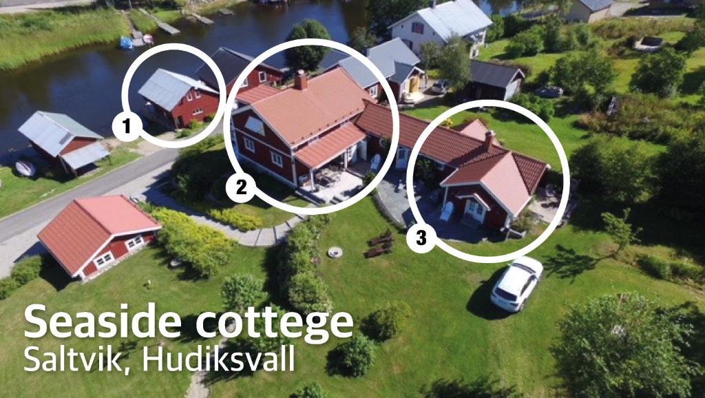 Kjell & Company - Kunskap och tillbehör till hemelektronik | silkwoodproject.com