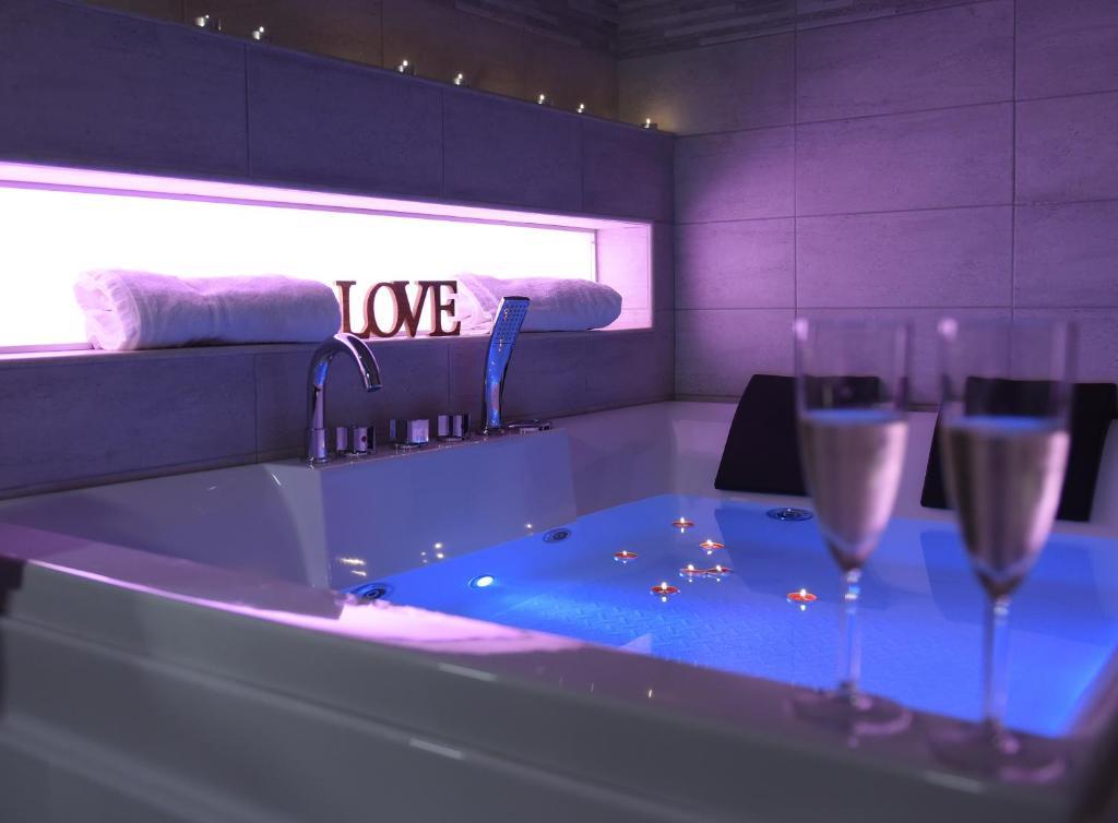 Appartamento Con Vasca Rome Italy Booking Com