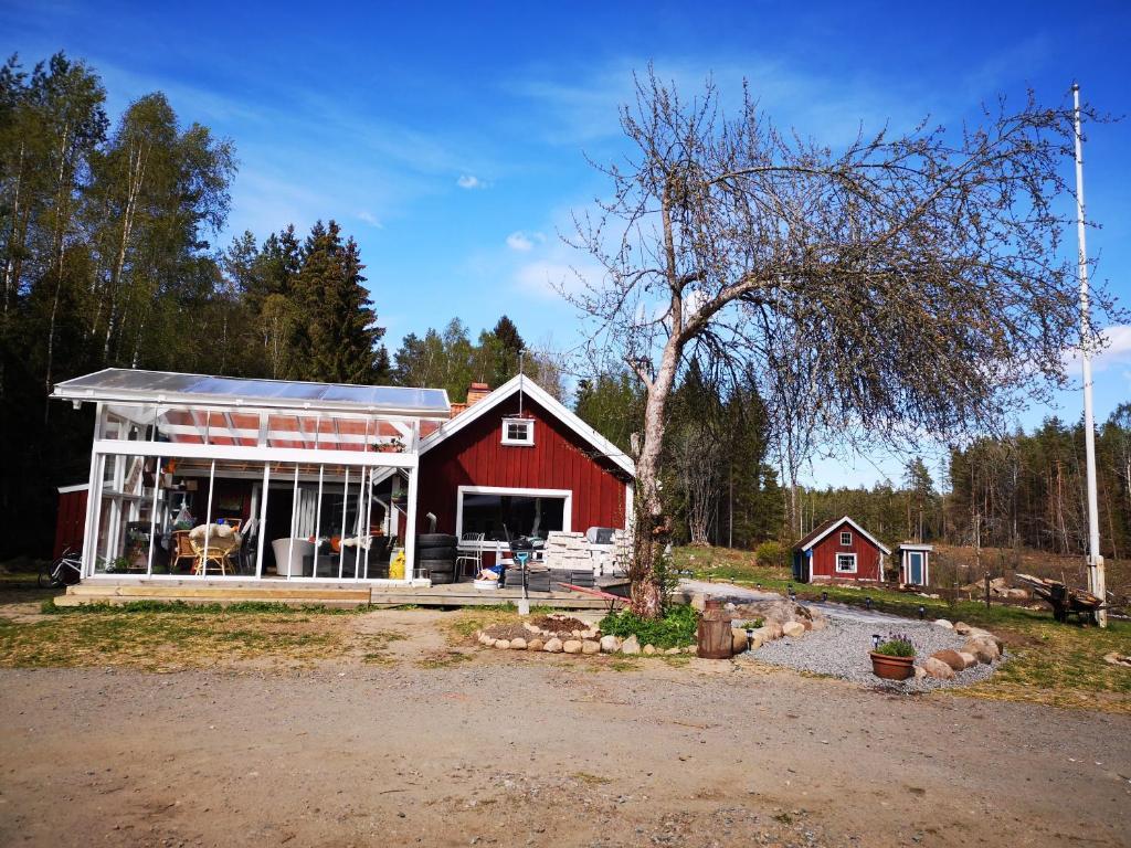 Dating sweden lundby