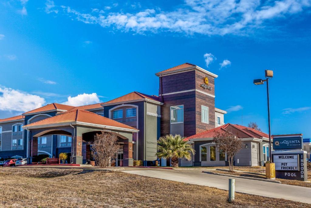 La Quinta by Wyndham Kerrville
