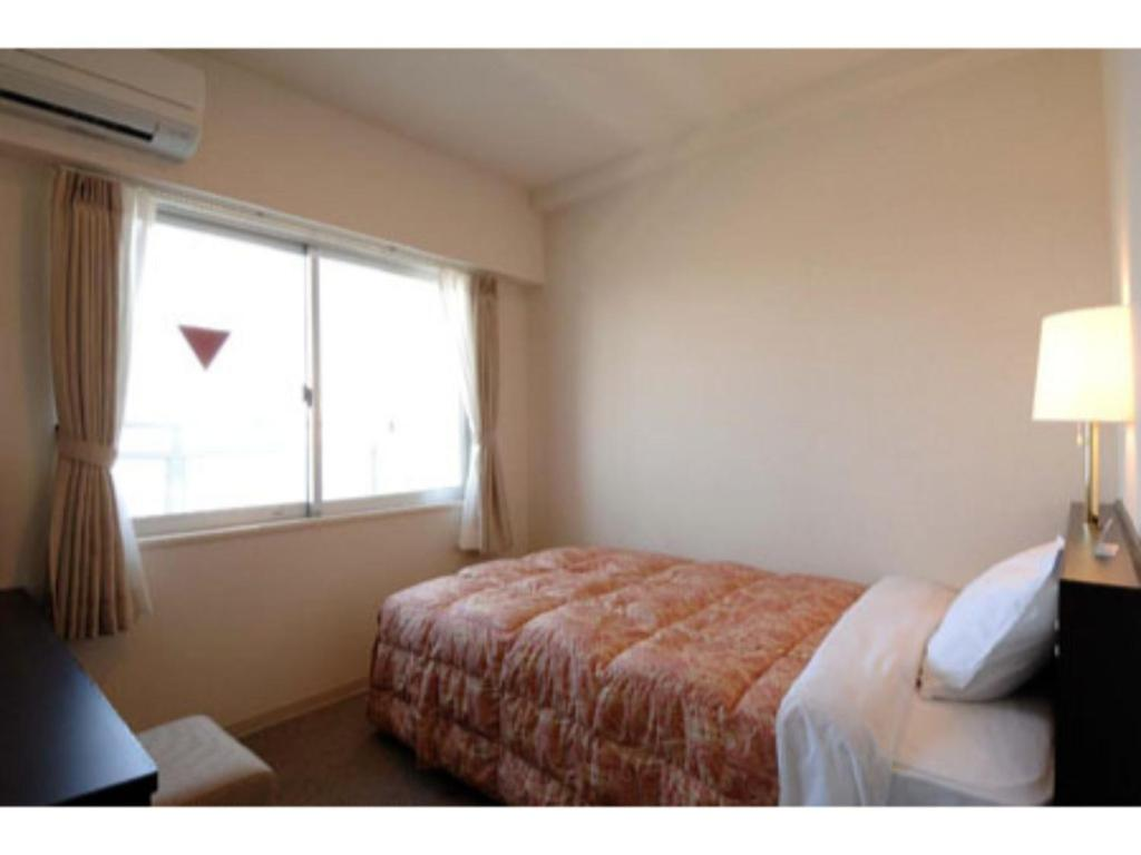 Wind City Hotel - Vacation STAY 81473