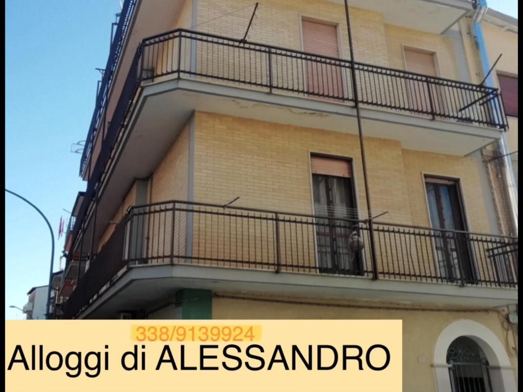 Lavello Potenza Cartina Geografica.Appartamenti Di Alessandro A Italia Lavello Booking Com