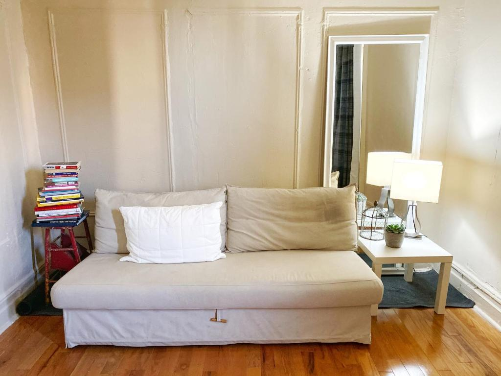 2 Bedrooms Entire Beautiful Apt In Williamsburg Brooklyn Updated 2021 Prices