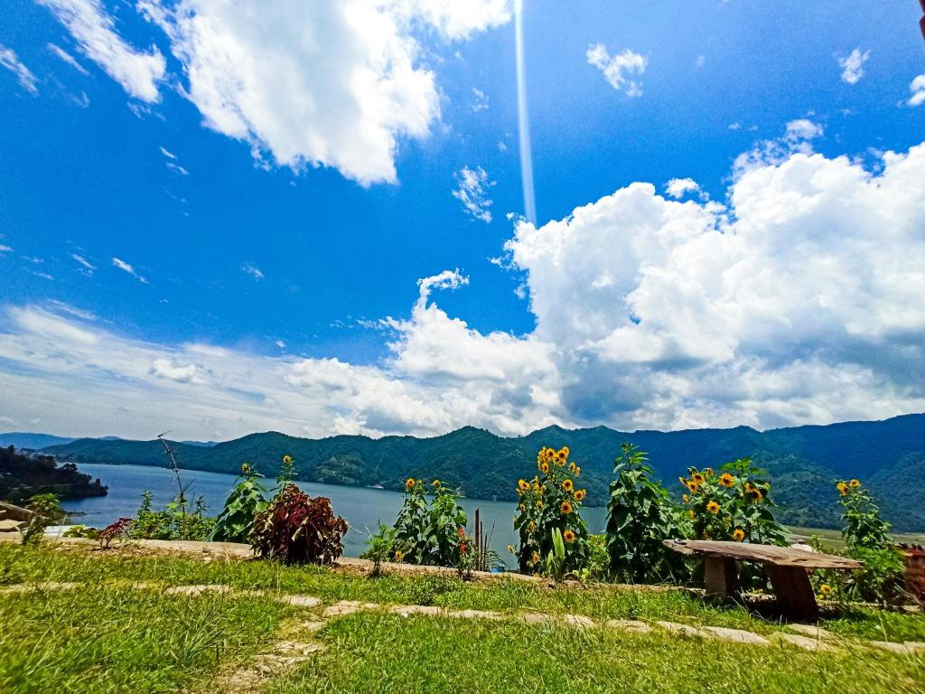 FEWA LAKE VIEW HOTEL, Pokhara – Aktualisierte Preise für 20