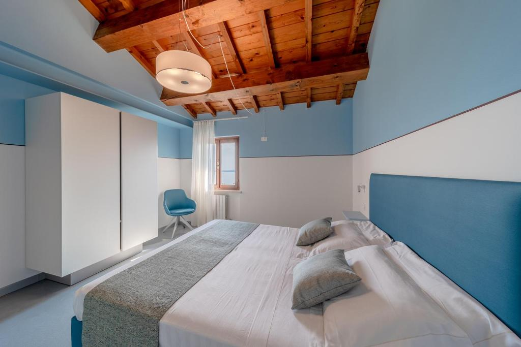 Appartamenti Arca & Ca' Mure - Laterooms