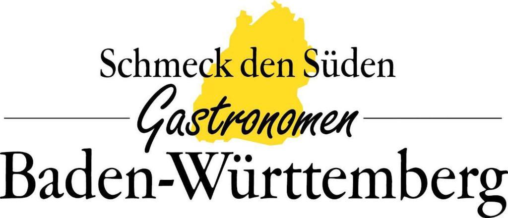 Gasthof Linde Albstadt, Germany