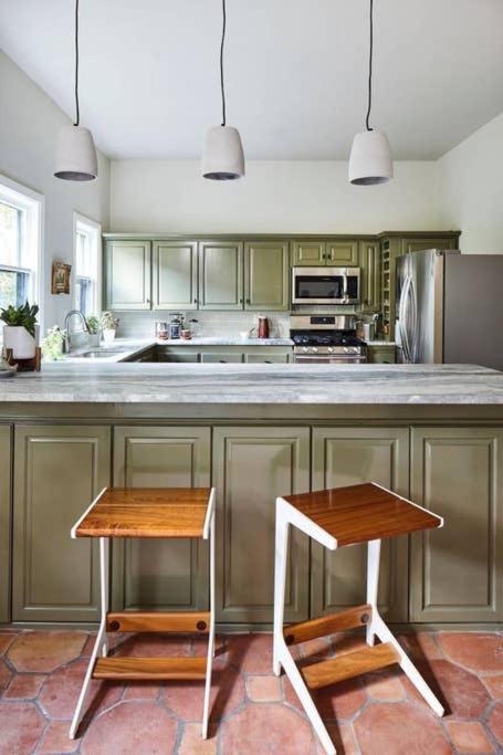 Apt2 Edenbrae Walkable Southern Gothic Mansion Birmingham Updated 2021 Prices