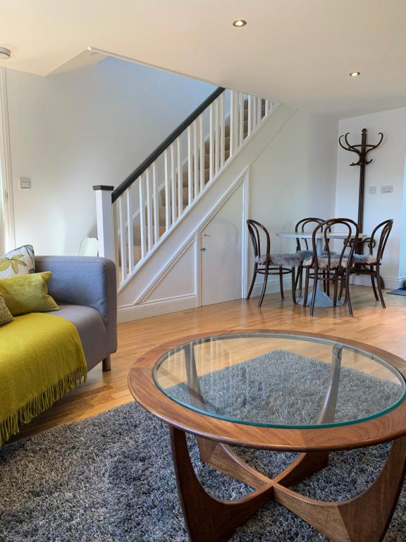 Bed And Breakfasts In Lewes