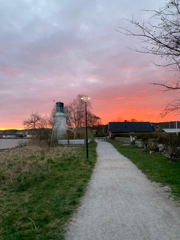 Hanöhus Hällevik Hotell Annex i Sölvesborg – uppdaterade priser för