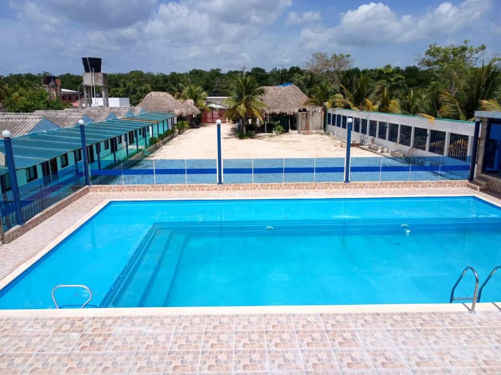 Premium Playa Dorada