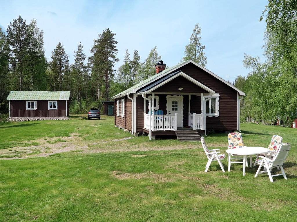 Dating sites i jönköping