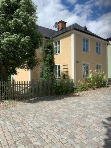 söderköping single