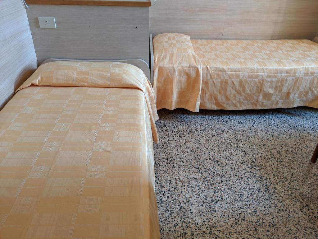 Hotel Dorico Ancona, Italy