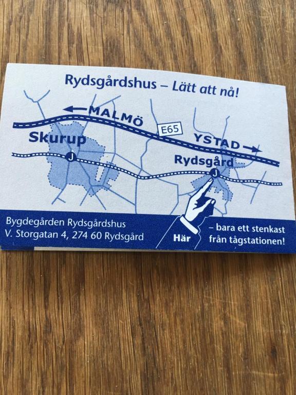 Hol Single - Rydsgård hitta sex : Myggenäs par söker man : Ekholmensallservice