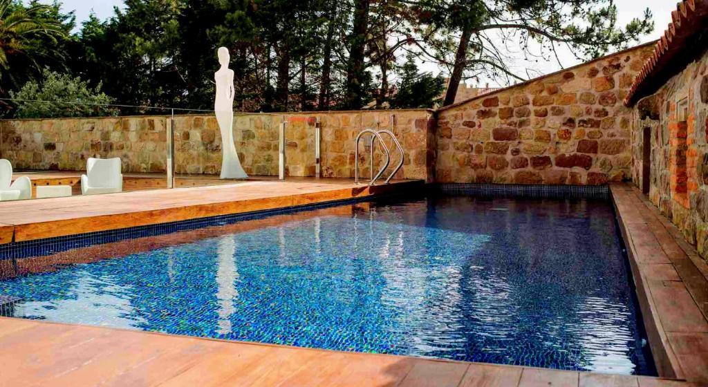 Costa Esmeralda Suites 4