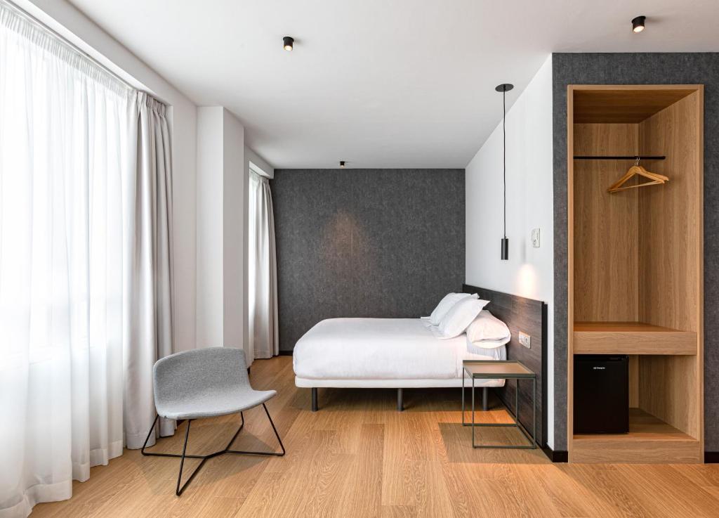 Hotel Forum Ceao